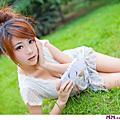 台中新娘秘書