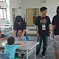 兒童資訊營