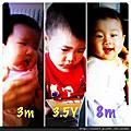 2011.08.05~06 台中見習之旅