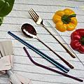 【客製化禮品推薦】Lamifans 餐具組 客製化禮物|創意禮物專賣店