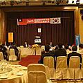 嘉義青商會中韓交流