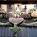 20121202 蘭心美女安息主懷公祭現場~館懷德廳