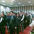 99/11/28詹合勇之父喪台北公祭現場