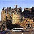 美麗的城堡圖片