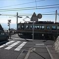 2010.01東京近郊3