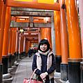 2009 三重、京阪奈 5