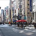 2010.01東京近郊7