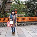 2009 三重、京阪奈 7