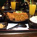 2008/2/28新社薰衣草森林