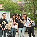 2008/3/30 東勢林場
