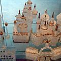 2008/04/12台灣玻璃館、高美行