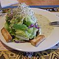 2008-04-27 凱恩斯岩燒餐廳