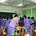 103學年度急救課程