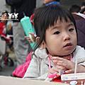 青青幼兒園-音樂饗宴