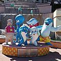 花蓮海洋公園1031101
