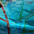 01台江漁樂園