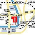 04[日本滋賀]下 D4-D6