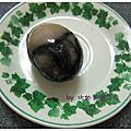 蘆洲黑金茶葉蛋