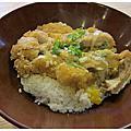 竹野日本料理