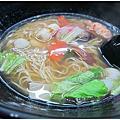 青 平價日式料理
