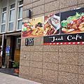 10212 J.eat Cafe