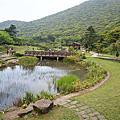10304陽明山竹子湖+二子坪