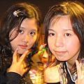 2005送舊會_by西瓜仔