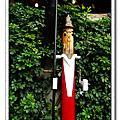 2009/10/24 新社莊園古堡