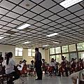 第四屆大提琴研習營
