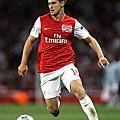 Arsenal★1112