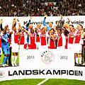 Ajax#31
