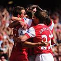 Arsenal★1011