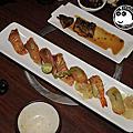 千葉日本料理