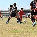 第五屆YAMAHA CUP北區預賽精采照片