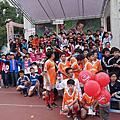 第五屆YAMAHA CUP全國總決賽照片