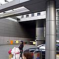 20110413 內湖-神通市集