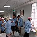 20100816 汐止-欣訊科技