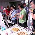 20100817 板橋-中華電信板和營運處
