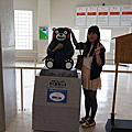 日本九州鐵道旅行