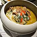 The Sukhothai Bangkok - Celadon