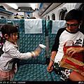201105_花東墾丁四日