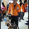 天元宮騎車趣