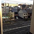 20130407~0410 日本京都賞櫻行