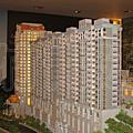 20100222甲山林-城上城
