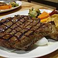 20140704 Zorro火烤牛排餐廳