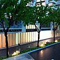 20110407 甲山林-板橋民治街