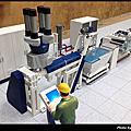 20150701 機械參展模型