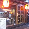 台中美食記錄64