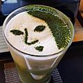 京都よじや咖啡廳
