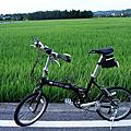 20110613苗33好望角巡禮